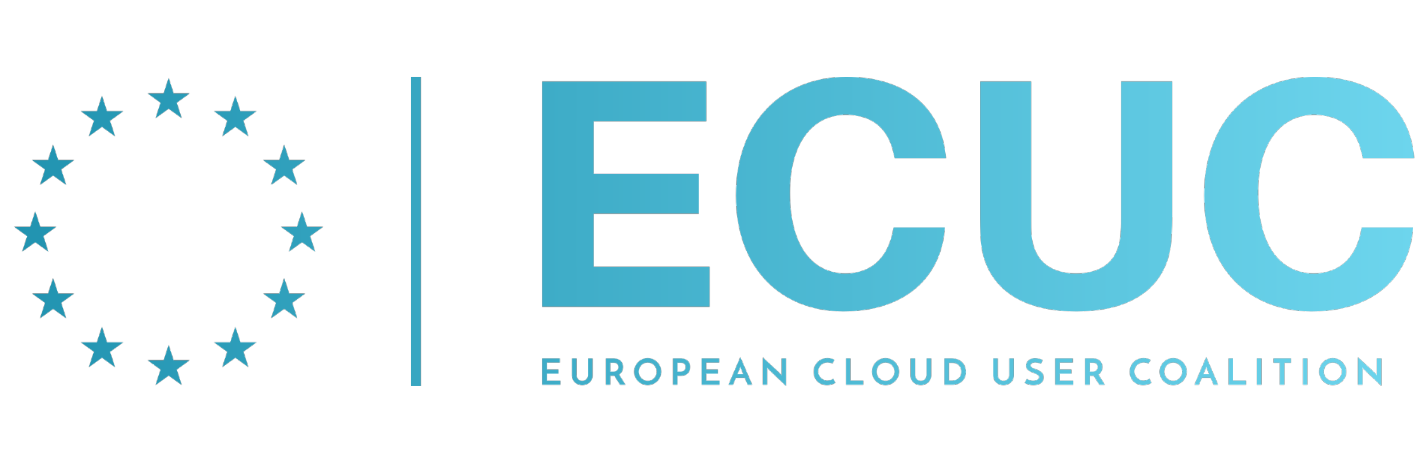 ECUC Group